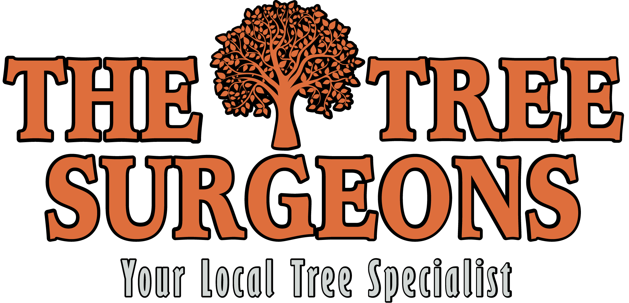 The Tree Surgeons - Tree Services